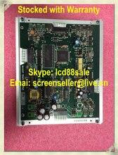Лучшая цена и качество оригинальный lj320u21 промышленных ЖК-дисплей Дисплей
