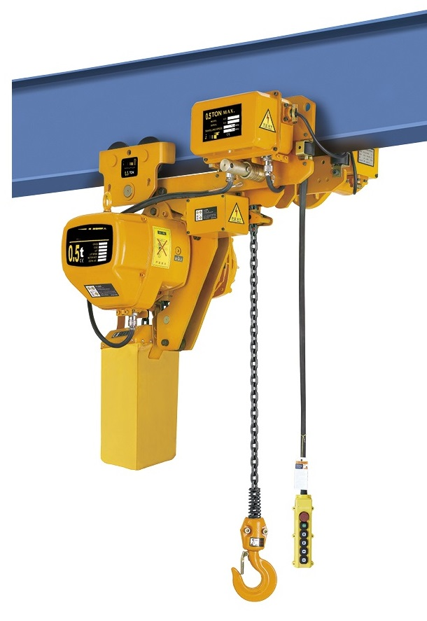 Manual Hoist Chain Block 3t 3M Heavy Duty Lever Ratchet Hoist Winch Pulley Lift Car Engine Heavy Load Lifting Tool Great for Construction Work and Moving