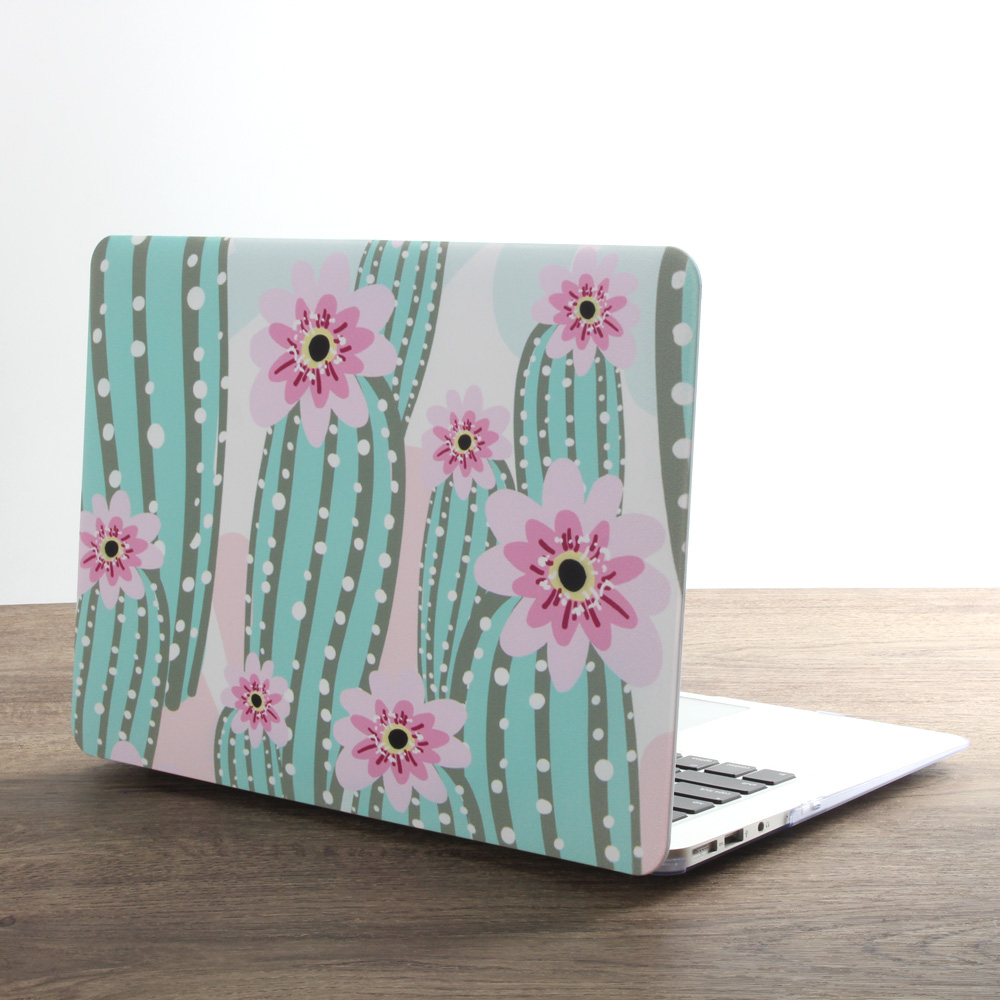 Art Feather Case for MacBook 57