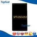 1 pc/lote não para samsung s5 g900f!!! para china clone samsung s5 g900f spt-050-053 tela lcd digitalizador de exibição