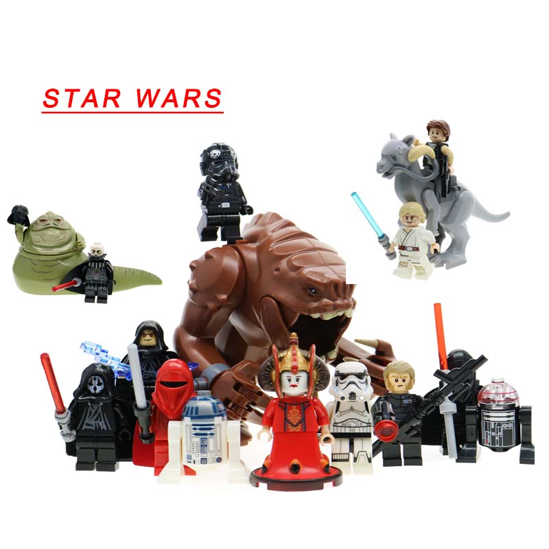 1pcs-legoing-star-wars-building-blocks-han-solo-anakin-jabba-yoda-rancor-jar-jar-r2d2-boba-fett-legoing-font-b-starwars-b-font-figures-toy