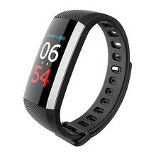 Congdi R19 Smart Bracelet Blood Pressure Heart Rate Monitor Hot Selling Sport Watch Wristband Fitness Tracker