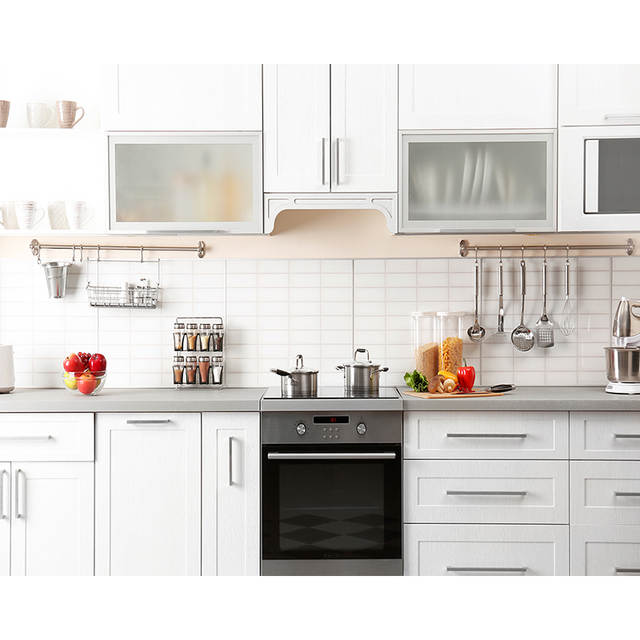Us 9 17 34 Off Allenjoy Photography Backdrops White Kitchen Kitchen Ware Clean Indoor Background Photo Backdrop Photo Backdrops In Background From