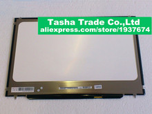 LP171WU6-TLB2 LED Ordinateur Portable LCD Écran BRILLANT pour Macbook Pro A1297 A1287 LCD Écran LP171WU6 TLB2