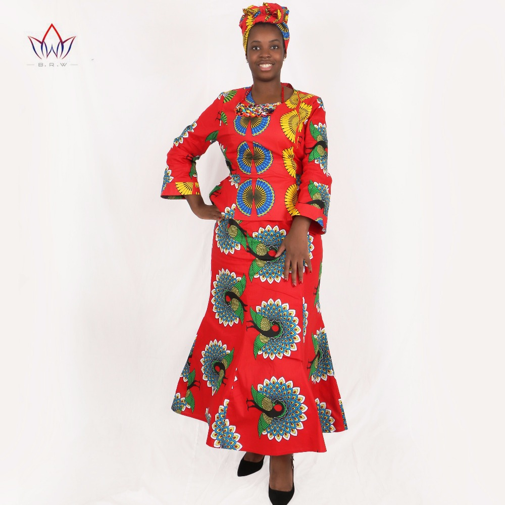 You searched for: african clothing! Etsy is the home to thousands of handmade, vintage, and one-of-a-kind products and gifts related to your search. No matter what you're looking for or where you are in the world, our global marketplace of sellers can help you find unique and affordable options. Let's get started!