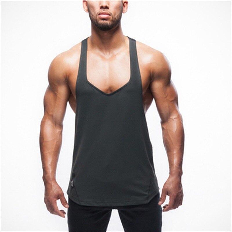 2018 حار بيع اللياقة البدنية سترة الصيف - ملابس نسائية