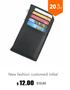 886e30c5a636 Fashionable Red Smooth Calf Leather 4-slot Card Holder Card Case Card Wallet  with Genuine Leather Lining