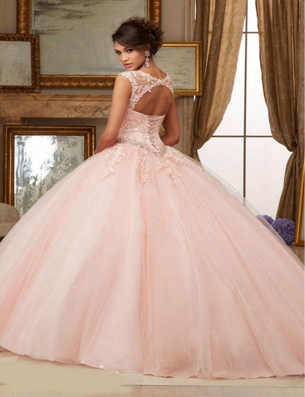 Asombroso Vestidos De Novia De Ee.uu. Cresta - Ideas de Vestido para ...