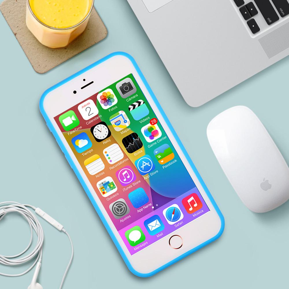 PHONE CASES (14)