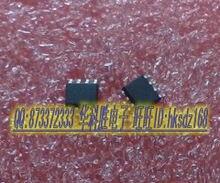 5 шт./3940S SOP-8 SOP8