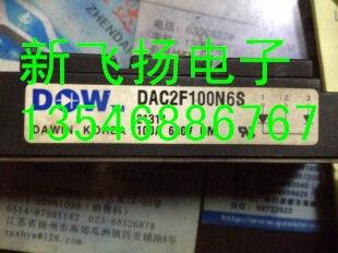new in stock DAC2F150N60S