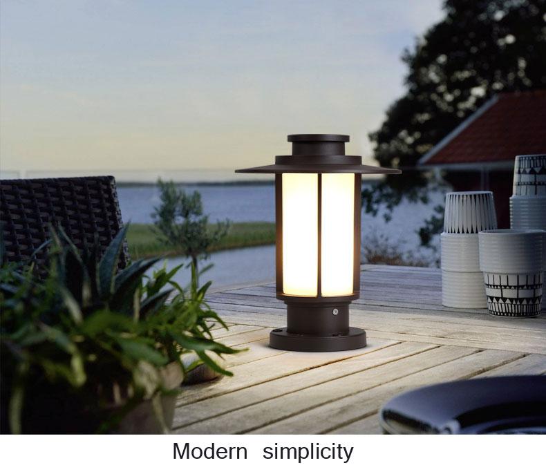 pillar light (3)