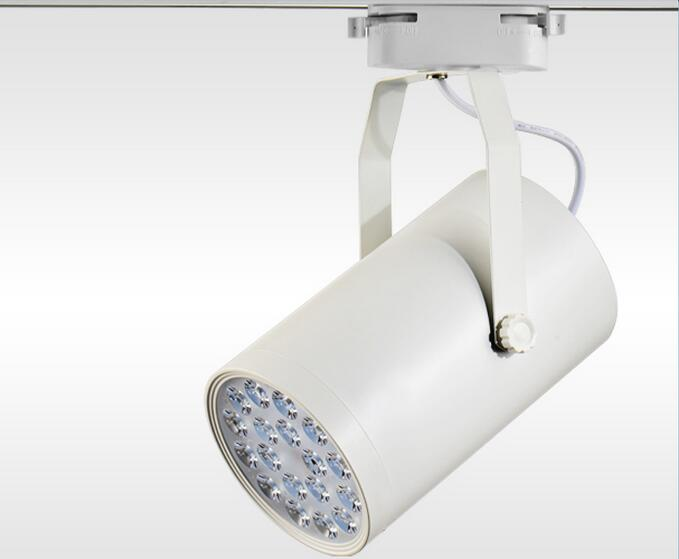 Hose Lamp Led Three Heads Wall Ceiling Lamp Background With The Clothing Shop Personality Jewelry Sd103 Lights & Lighting Ceiling Lights