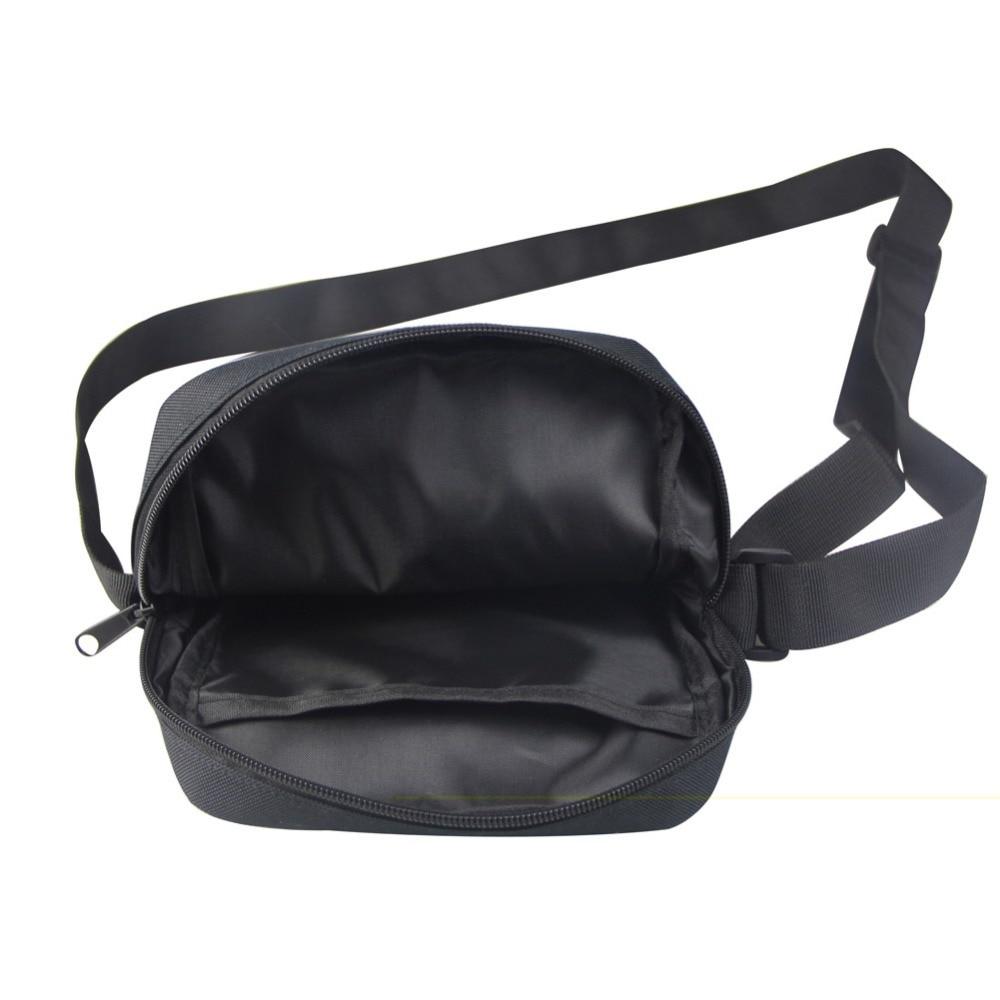 schoolbolsa para o bebê Feature : One Shoulder Straps For Carrying Comfort