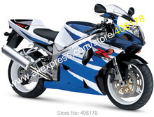 Buy gsxr1000 k1 and get free shipping on AliExpress com