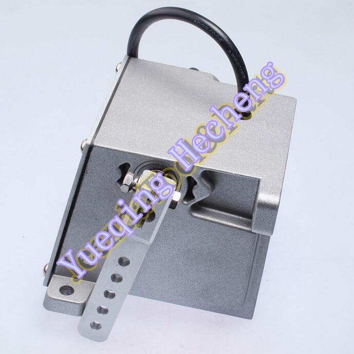 все цены на NEW External Electronic Actuator ADB ADC225-12V Generator Automatic Controller онлайн