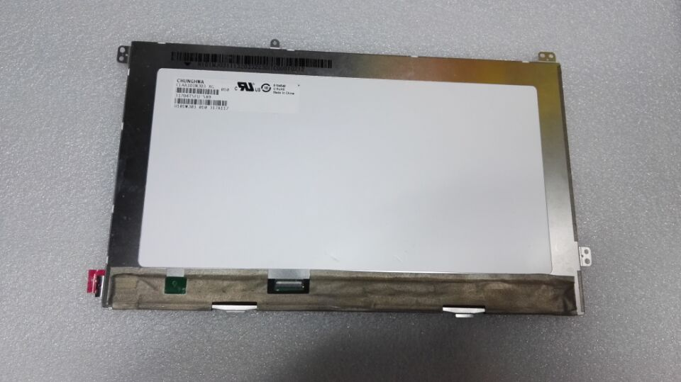 CLAA101WJ03 XG for Asus ME400 K0X LCD screen with the new