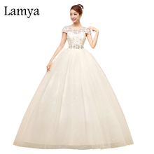2014 Hot Sale High Quality new designed Wholesale Lace Edge Appliqued Veils Bridal Accesories White,1159LHY