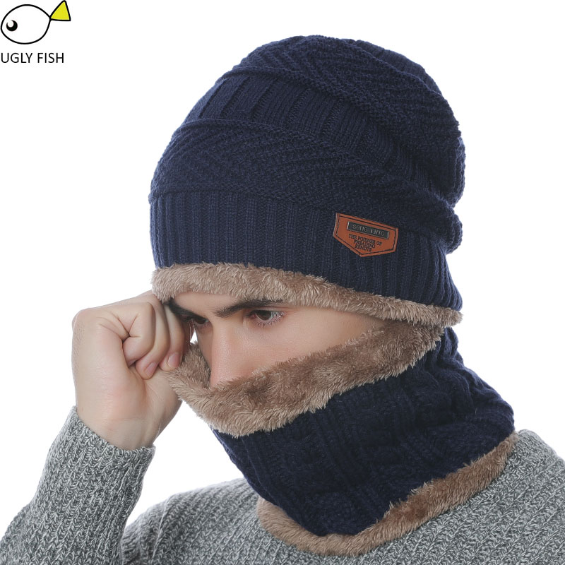 winter-hat-for-men-5