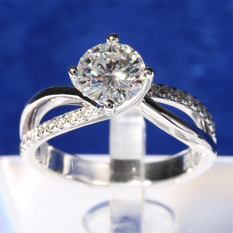 bague diamant 1.5 carat prix