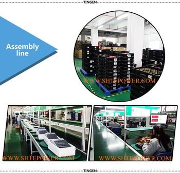 3000 Watt Power Inverter   3000 Watt Pure Sine Wave Inverter 12v 230v 3000w Power Inverter 12v Off Grid Inverter