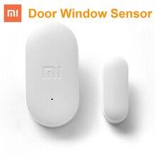 Xiaomi Mijia Sensor de Puertas y Ventanas