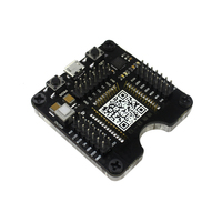 Hot Selling ESP32 Test Board Burn Fixture For ESP WROOM 32 Module