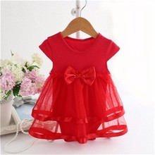 8e9ee3ce4167 Buy dress new born and get free shipping on AliExpress.com