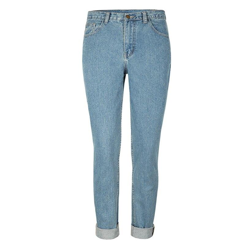 Popular Denim Boyfriend Jeans-Buy Cheap Denim Boyfriend Jeans lots ...