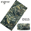 New Arrival 2017 Skull Tube Bandana Headband Camouflage Sport Print Silk Bicycle Cycling Scarf Face Mask Headscarf 25*48cm Wrap