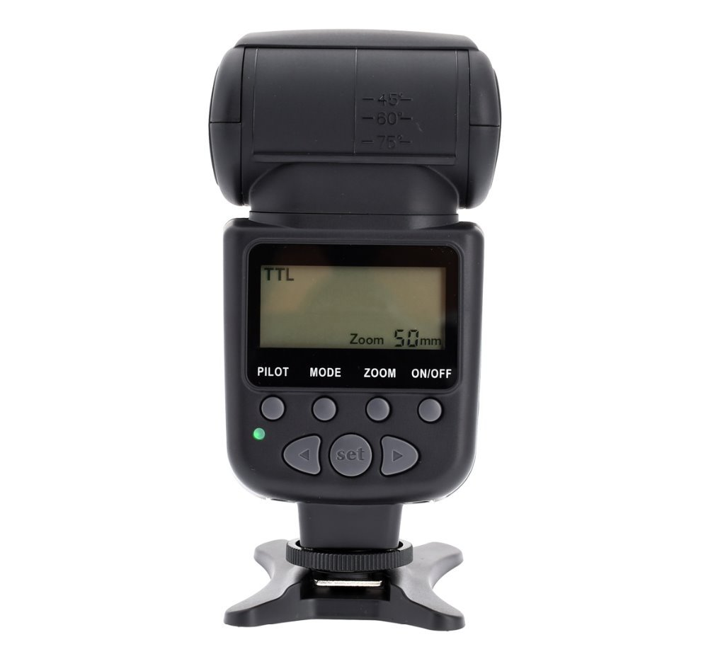 Canon EOS 5D II 6D 7D 50D 60D 70D 550D 600D 650D 700D 580EX 430EX - Камера және фотосурет - фото 4