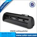 VS630 para Impresora Plotter De Corte Plotter de corte