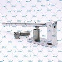 ERIKC Common Rail Piezo Injector Plunger Installation Tool CRT233 Piezo Fuel Injector Valve Assy Installation Repair Tool