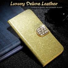 Xiaomi Mi A2 Lite Case on Flip 5.84 Leather Phone Case For Xiomi Xaomi Xiaomi Mi A2 Lite MiA2 Lite A2Lite MiA2Lite Global Cover