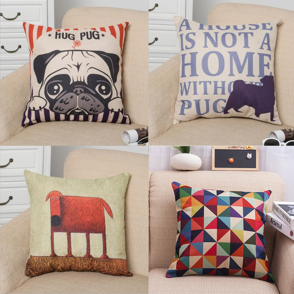 Cheap white pillowcases for crafts - White Pillowcases For Crafts Cheap Pillowcases For Crafts Bulk Pillowcases For Crafts Cheap Pillowcases For