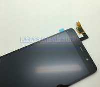 152mm For Xiaomi Redmi Note 3 Special Global Version LCD Display With Touch Screen For Redmi