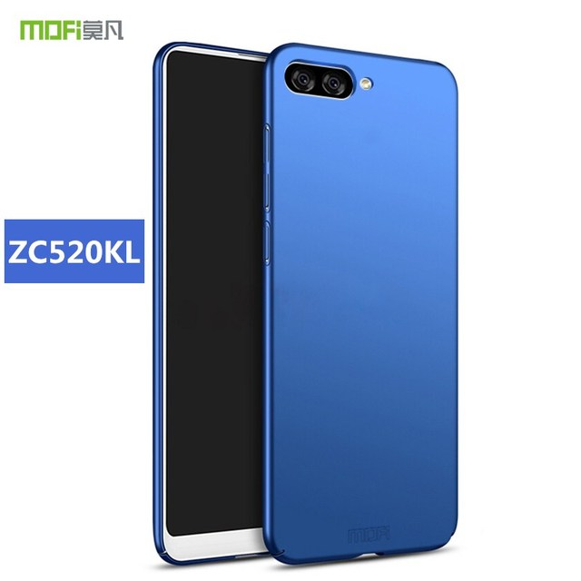 52 asus zenfone 4 max zc520kl case cover luxury original mofi hard 52 asus zenfone 4 max zc520kl case cover luxury original mofi hard pc back cover stopboris Choice Image