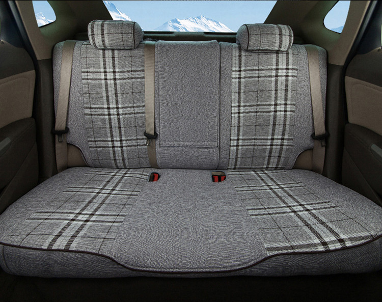 504 car covers (4)