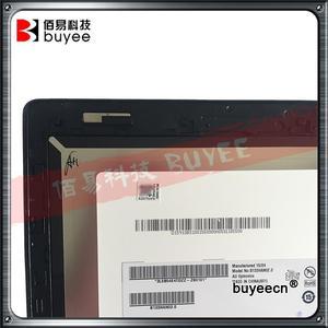 Image 5 - Оригинальный Новый сенсорный дигитайзер 13,3 дюйма для Lenovo Yoga 2 13 LP133WF2 SPA1, ЖК экран в сборе с рамкой 1920*1080, замена