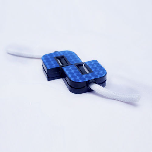Magic Broken rope reduction See larger image Cut & Restore Rope-Easy Magic Trick illusion Magic Prop Toy , Magic rope