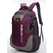 Urban travel bags online shopping-the world largest urban travel ...