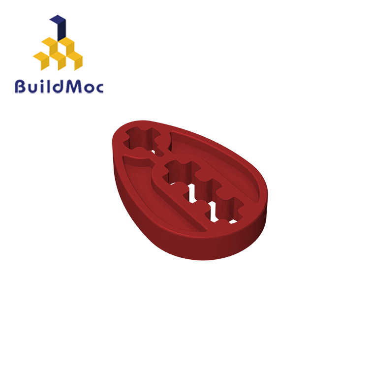 Buildmoc Compatibel Assembleert Deeltjes 6575 Voor Bouwstenen Onderdelen Diy Logo Educatief Creative Gift Speelgoed