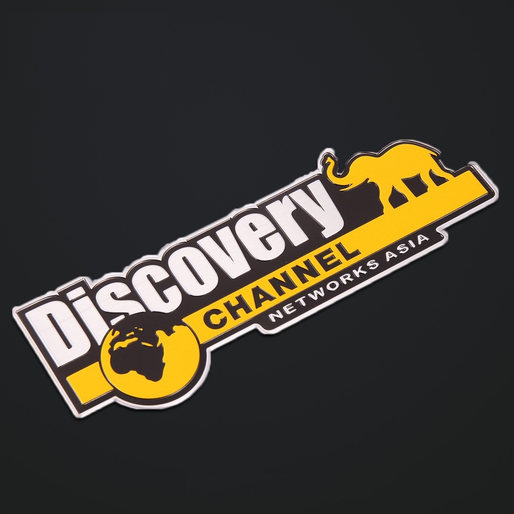 best top 10 stiker land rover list and get free shipping
