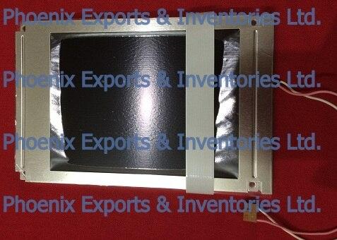 Brand New ER057005NC6 5 7 320 240 CSTN LCD Display Panel