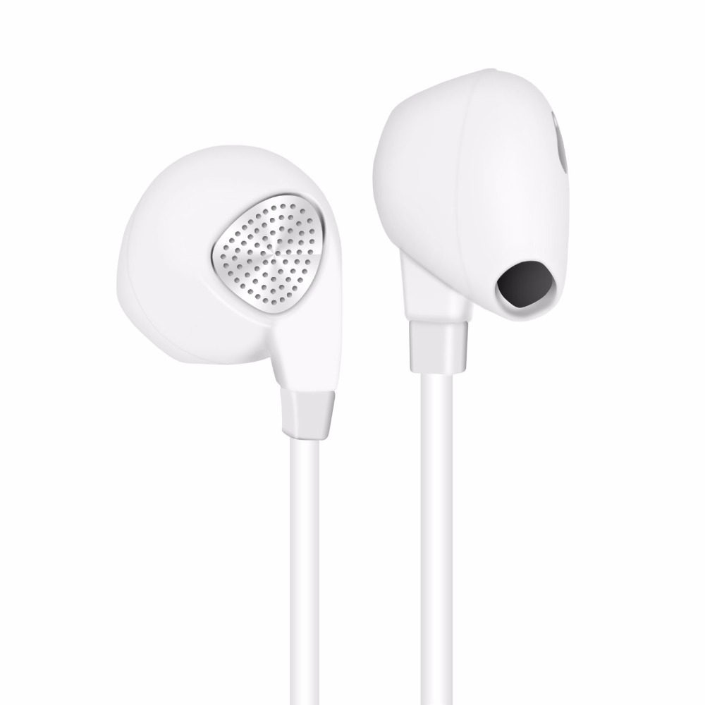 Original Earphones PTM IM500 Stereo Earbuds Earpieces Headphone Super Bass Headset with Microphone Earpods Airpods Xiaomi Gaming rez im500 original brand stereo earpods earphone super bass headset airpods hot sell with microphone for mobile phone iphone