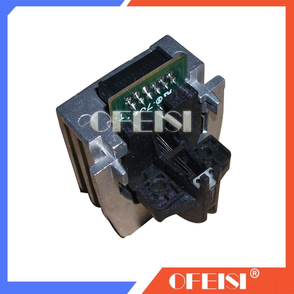 NEW 1008995 Bushing Roller for Epson LX300// LX 300 *USA SELLER*