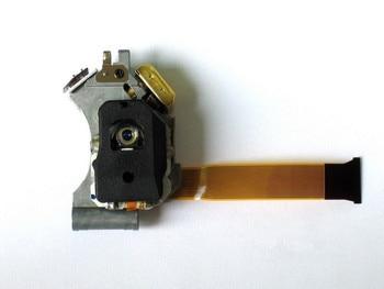 Replacement For SONY DVP-S530D CD DVD Player Spare Parts Laser Lens Lasereinheit ASSY Unit DVPS530D Optical Pickup BlocOptique
