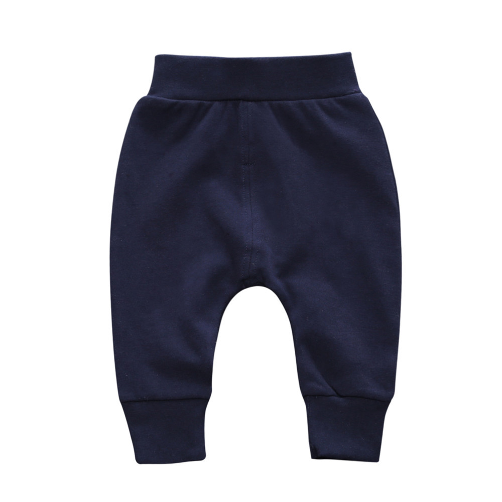High-Quality-Girls-Boys-Candy-Color-PP-Pants-Girls-Kids-Childrens-Casual-Fashion-Long-Pants-Kids-Trousers-22-1