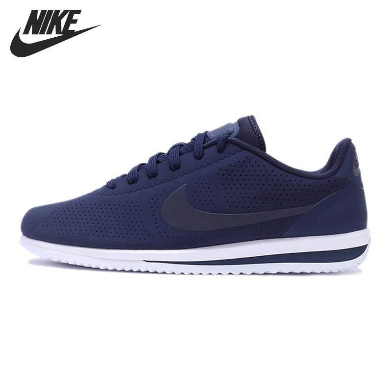 Zapatos Nike Cortez 2016