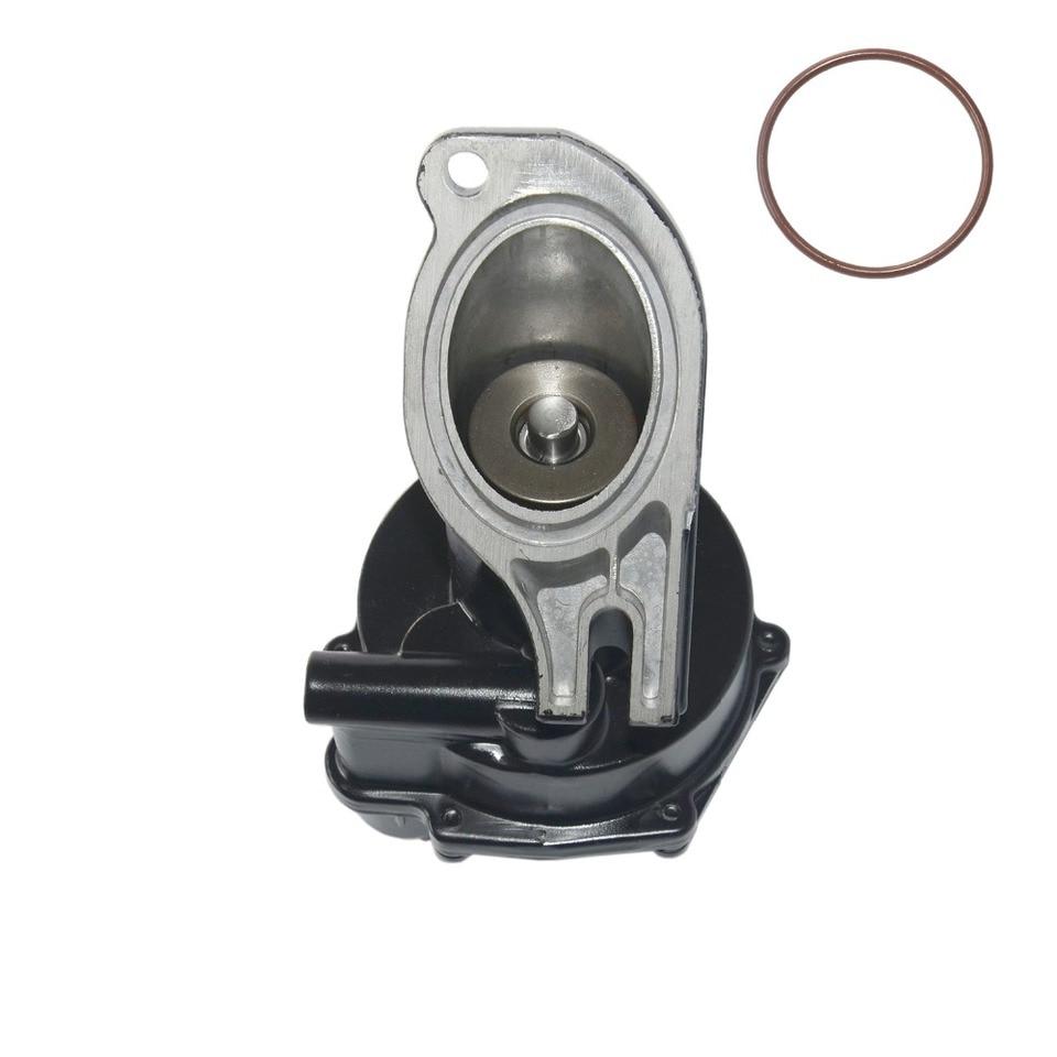 VACUUM BRAKE PUMP FOR Ford Escort MK VI 1992-1995 Estate//Hatchback//Saloon